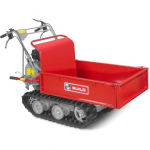 brouette-motorisee-a-chenilles-300kg-MW-Tools-MRP300-300kg-rouge